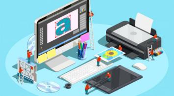 Какво е UX дизайн?