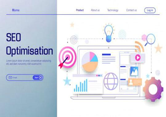 blog-schema-for-SEO-Optimisation