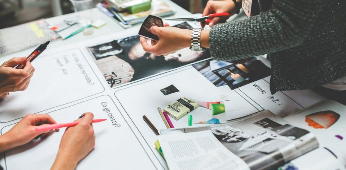 web-designe